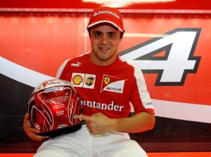 massa-interlagos-2013