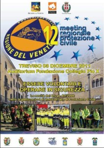 meeting_treviso