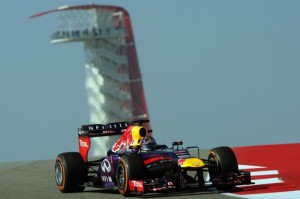 vette-gp-usa-f1-2013-qualifiche-live