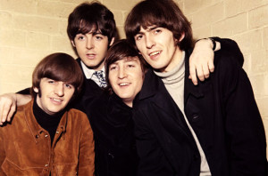 the-beatles-apple-itunes-617-409