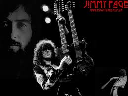 jimmy page 1