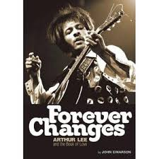 arthur leee forever changes