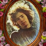 tim_buckley_latter_day_saint