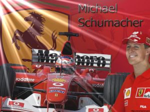 Michael-Schumacher-01