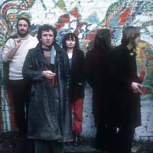 henry cow 1