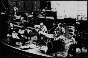 henry cow 2