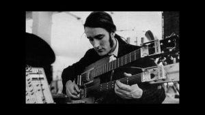 henry cow fred frith